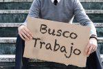 Consejos Para Hacer Frente al Desempleo