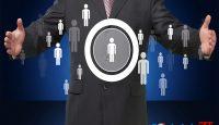 Derechos y Obligaciones de un Empleado