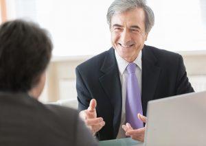 Preguntas Típicas en una Entrevista y Sus Posibles Respuestas