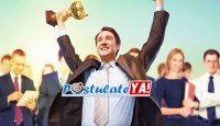 8 Consejos Para Conseguir El Trabajo Ideal