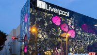 Liverpool Tiendas Tiene Vacantes de Empleo en Mexico