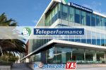 Teleperformance Solicita Personal de Trabajo en Chile
