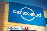 Cencosud Tiene Vacantes Disponibles en Perú
