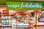 Saga Falabella tiene vacantes de empleo en Perú