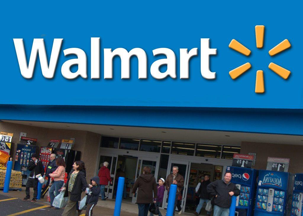 Tiendas Walmart Tiene Vacantes En Costa Rica