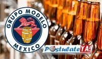 Grupo Modelo Tiene Vacantes En Mexico
