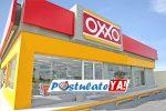 Tiendas Oxxo Tienen Vacantes En México