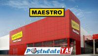 Maestro-peru
