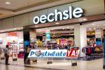 Oechsle Tiene Vacantes Disponibles En Perú