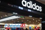 Adidas Tiene Vacantes De Empleo en Perú