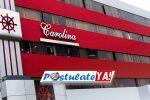 Carolina Tiene Ofertas De Empleo En Peru