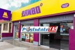 Tiendas Tambo Requiere Personal En Perú